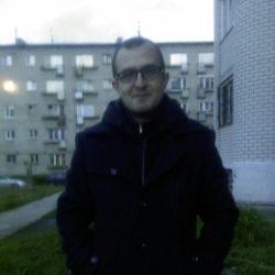 Парень, доставлю удовольствие девушке, люблю нежный куни, ласки, Архангельск