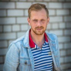 Архангельск, САО-СВАО. Молодой парень ищет опытную девушку