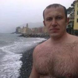 Парень, ищу девушку для секса из Тулы, не коммерция