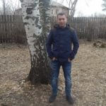 Хочу регулярный секс у тебя дома (девственник, Архангельск)