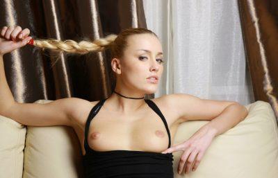 Сексуальная девушка ищет хорошего мужчину  для секса